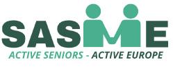 SASME Project